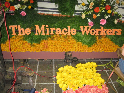 rb-09-prep-miracle-workers
