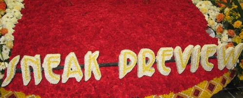 rb-09-prep-sneak