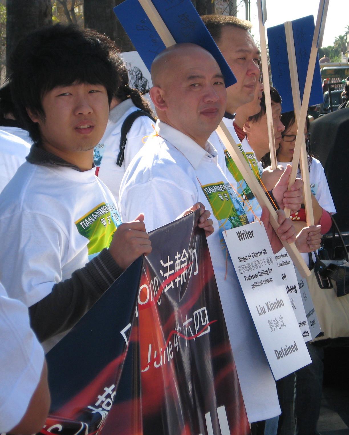 doo-dah-2009-china-banner-2