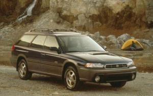 1997subarulegacy9814-300x189