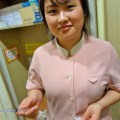 going to adoctor in korea