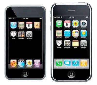 4 essential iPhone apps for Korea