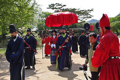 things to see in seoul, cool things to do in seoul, seoul trip planning
