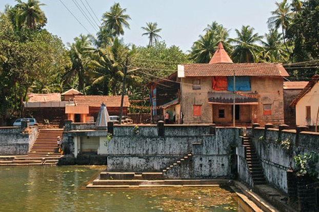 gokarna travel guide, gokarna india, top pilgrimage sites in india