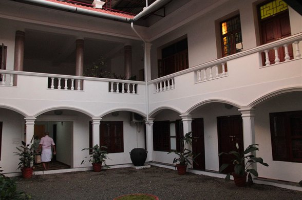 budget hotel fort kochi india, Accommodations in Kochi, Accommodations in india, Accommodations in Cochin
