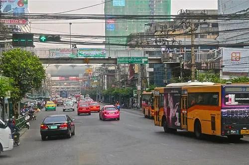 bus-yellow