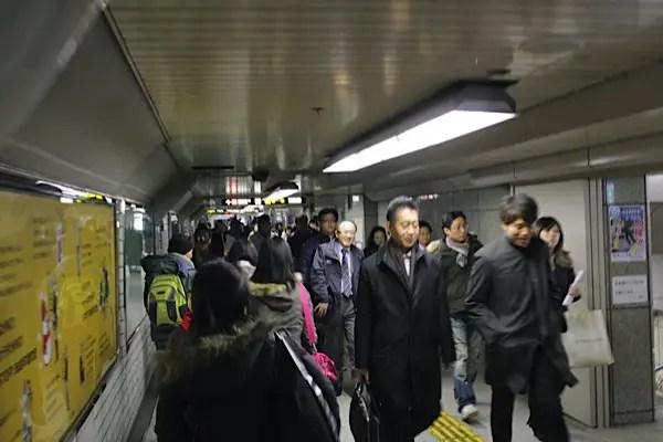 osaka metro, osaka station japan, japanese subways