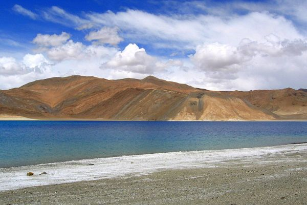 pangong lake ladakh,  ladakh guide, samsara film, 8 must see reasons to go to ladakh, experience heaven at ladakh india
