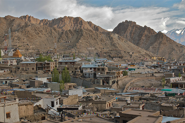 leh city ladakh, travel guide ladakh leh,ladakh-day-trip, ladakh guide, 8 must see reasons to go to ladakh, experience heaven at ladakh india