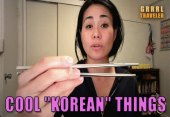 Cool things to buy in korea, things to buy in korea