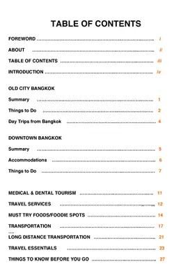 ebook, bangkok ebook