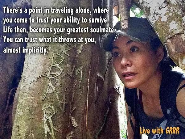 travel inspiration, motivational, womens inspiration