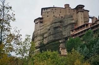megalo monastery3