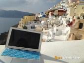 Travel Bloggers