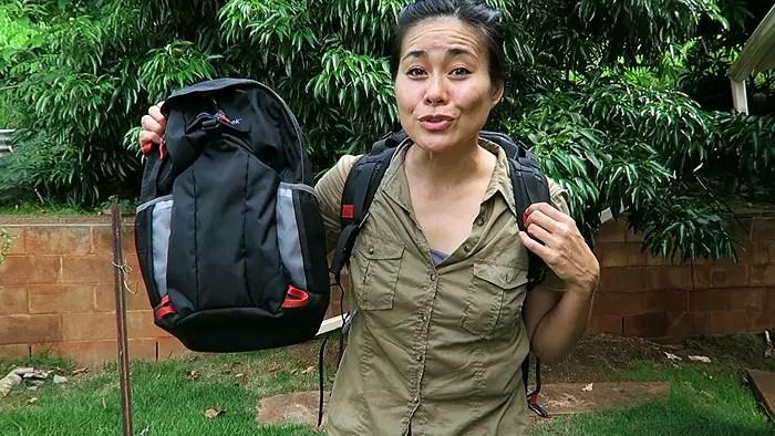 eagle creek doubleback22, best backpacks, backpacks for travel, eagle creek convertible backpack, convertible backpacks, best convertible backpacks