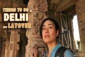 Things to Do in Delhi, Delhi Attractions, top delhi highlights
