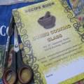 bumbu cooking class book