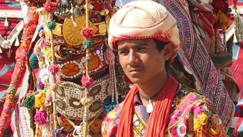 pushkar camel fair, pushkar camel festival, camel fair pushkar, camel festival, camel fair india
