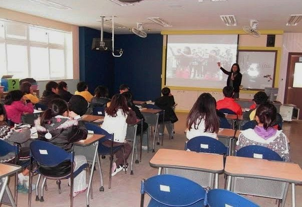 colleges that teach korean Public vs private schools teaching in korea vs canada useful teaching links type of jobs about teach esl korea our team what we do our process you can do it our teachers i am very happy to say that i consider most of the teachers we have helped to be personal friends.