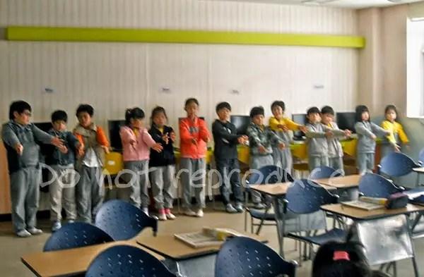 corporal punishment schools essay