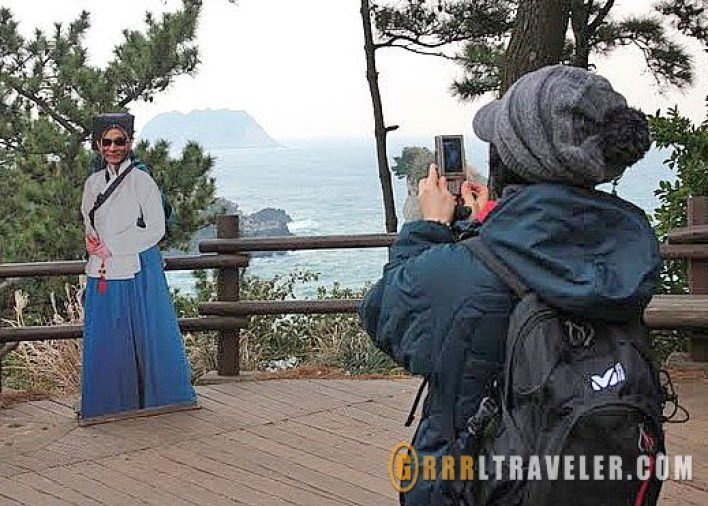 jeju film locations for popular k-dramas, Olle trails in Jeju, hiking in korea, hiking in jeju, hiking trails jeju island sightseeing map, what to do in jeju island, what to see in jeju, korean drama locations