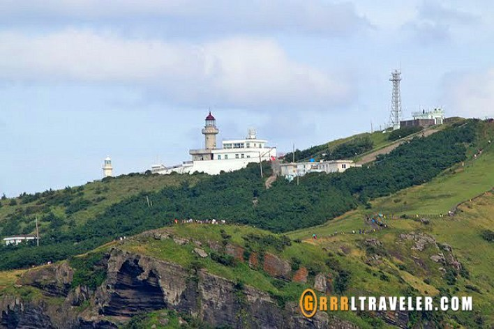 udo island sightseeing, Olle trails in Jeju, hiking in korea, hiking in jeju, hiking trails jeju island sightseeing map, what to do in jeju island, what to see in jeju