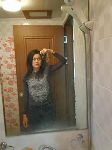 korean bathroom, asian bathrooms, epik apartment