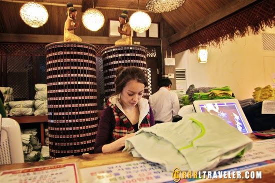 dragon hill spa, dragon hill spa seoul, korean jjimjilbangs in seoul, korean bathhouses in seoul