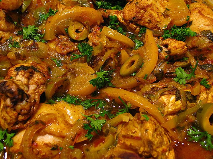 chicken tagine, must try foods in morocco, what to eat in morocco, what to eat in marrakesh, top moroccan dishes