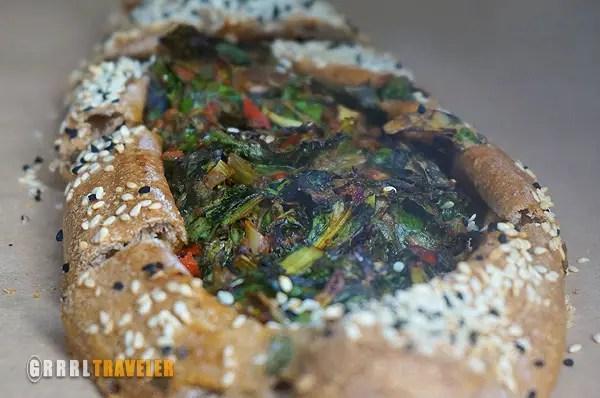 Pide, turkish flatbread, greek flatbread, eastern european pizza, 10 Greek Food Faves, top greek foods, favorite greek foods