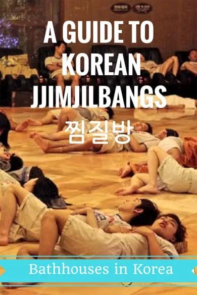 jjimjilbangs