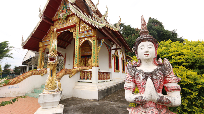 Things to Do in Pai, top attractions in Pai, pai sightseeing, top things to do in pai,