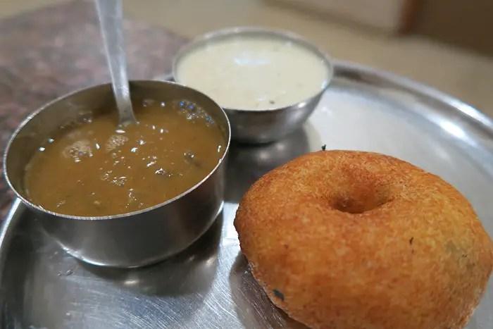 Kolkata food walk, kolkata food tours, india food tours, top kolkata street foods