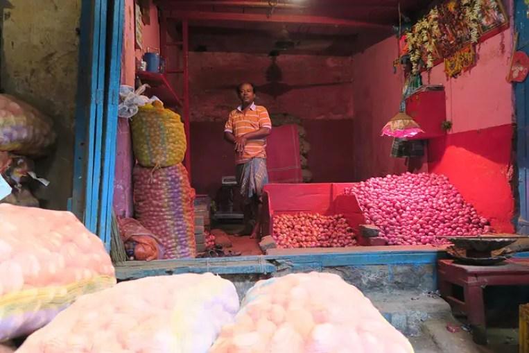 Things to do in kolkata, kolay market, burrabazaar kolkota, calcutta