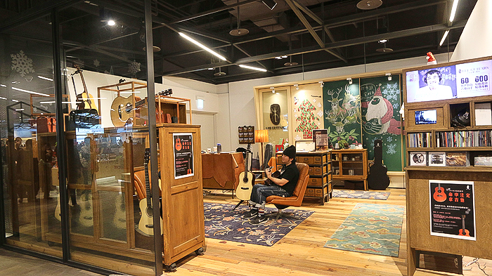 songshan creative park, best things to do taipei, taipei travel guide, taipei top attractions, top attractions taipei