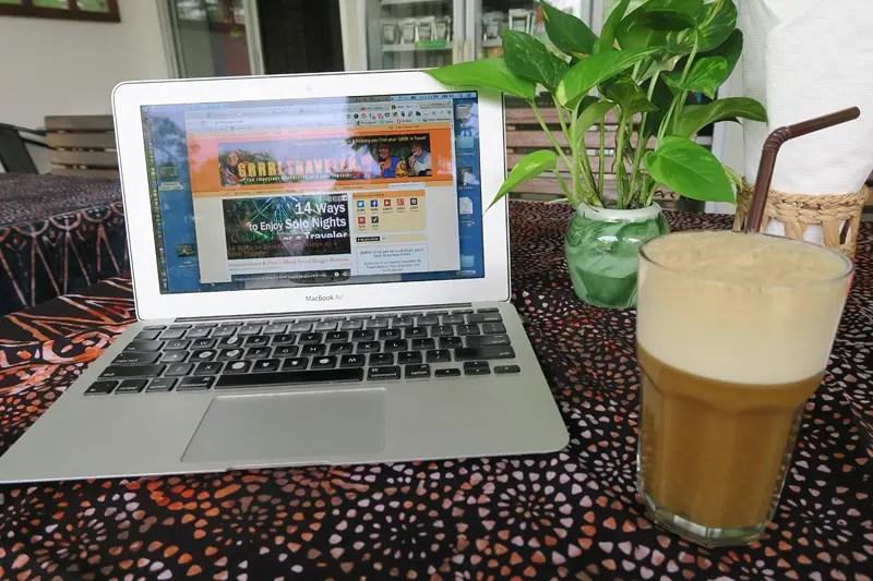 Phuket Travel Guide, where to stay in phuket
