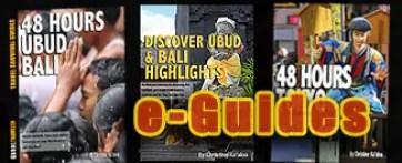 e-Guide Shop