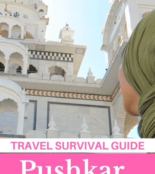 Pushkar Travel Guide, travel guide pushkar, things to do eat pushkar, things to do pushkar, pushkar sightseeing