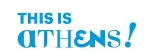 athens tourism board logo