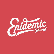 epidemic sound, royalty free audio, royalty free music