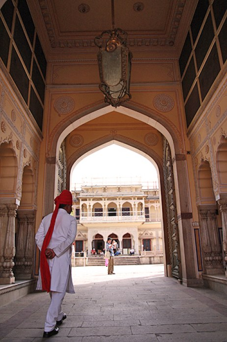 explore rajasthan, golden triangle itinerary, jaipur