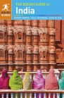 rough guides india, india guidebook, trip planning india, india trip planning,