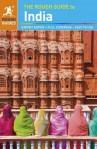 rough guides india, india guidebook, trip planning india, india trip planning,