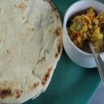 Sikkim Foods, tibetan bread, yak cheese, Sikkimese cuisine, must try foods of sikkim, sikkim foods, best sikkim foods