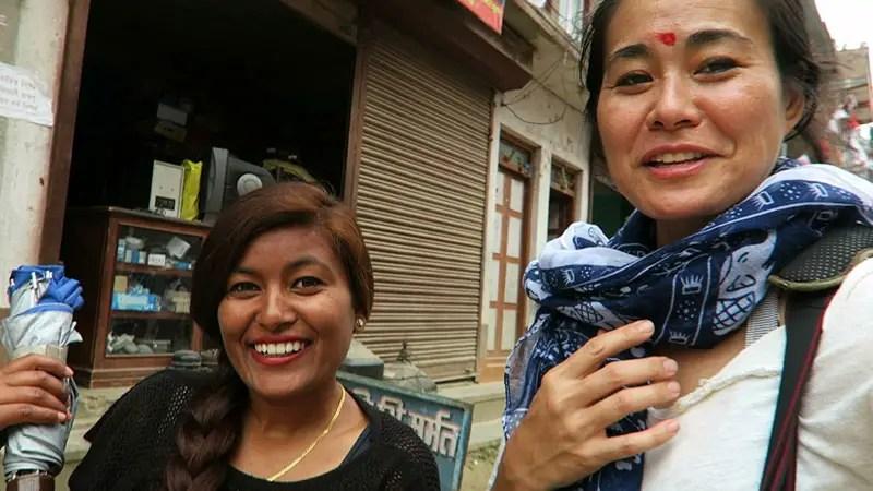 panauti homestay, nepal homestays, nepal homestay, panauti town,