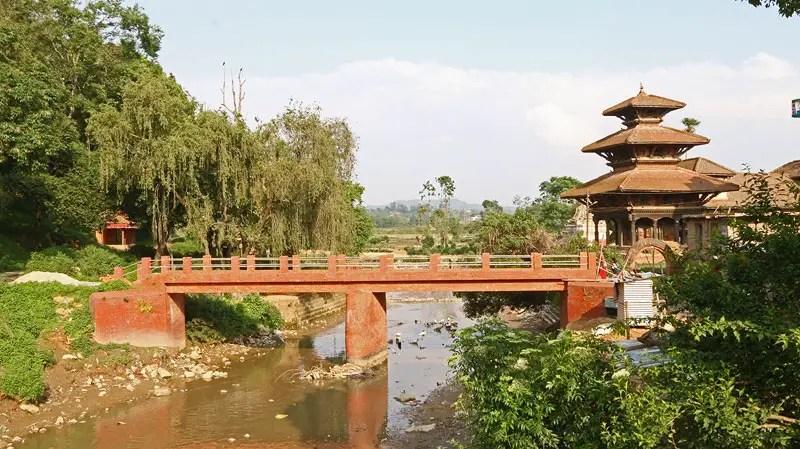 panauti river, panauti homestay, nepal homestays, nepal homestay, panauti town,