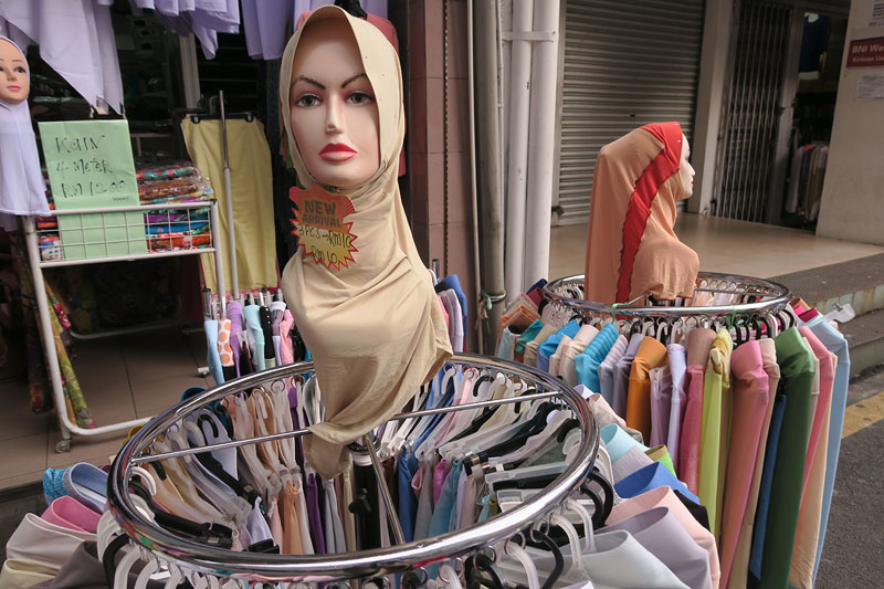 kuching muslim fashion, muslim fashion malaysia, best thing to do in kuching, kuching travel guide, kuching sarawak