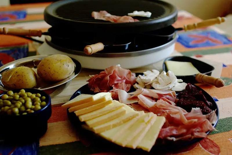 what to eat in zurich, 48 Hour in Zurich, best things to do zurich, what to do zurich, Zurich Travel Guide