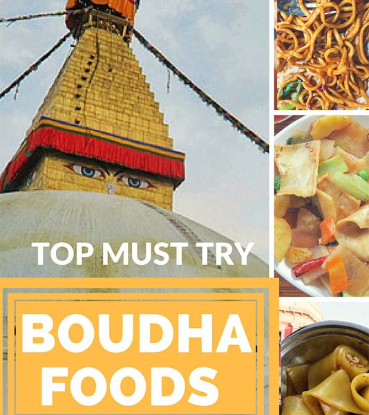 boudha travel guide, things to do boudha, boudha foods, must try foods boudha,, boudha nepal