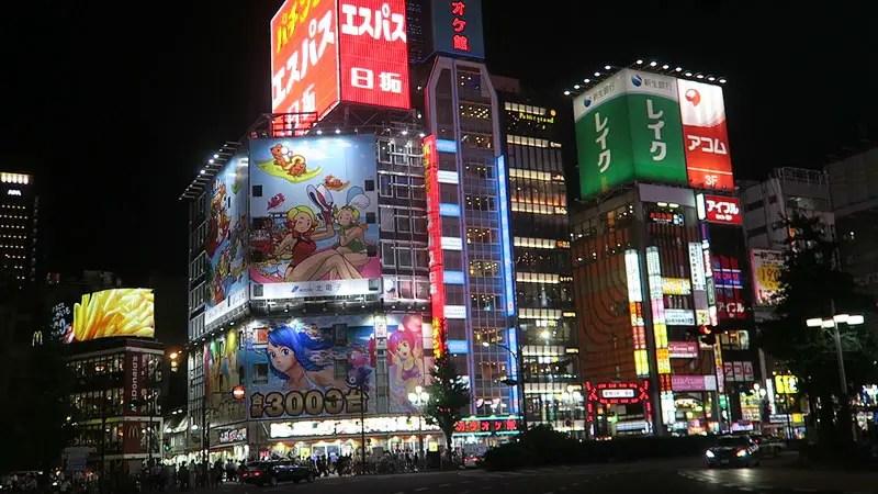 things to know before you go shinjuku, shinjuku travel guide